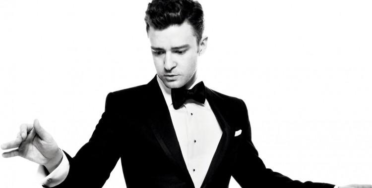 ترجمه و متن اهنگ Can't stop the feeling از Justin Timberlake