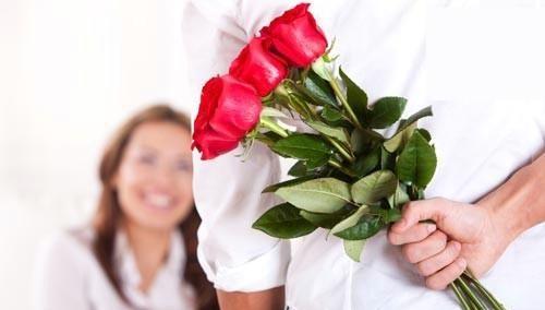آموزش صحیح برای به ارضا رساندن زن