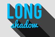 کد ایجاد سایه برای متن ها و نوشته ها