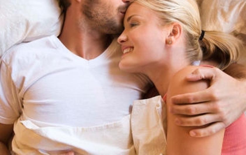 فواید رابطه جنسی از نظر علمی چیست ؟