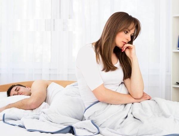 آموزش درخواست رابطه جنسی از همسر