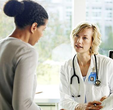 لابیاپلاستی یا جراحی زیبایی واژن چیست ؟