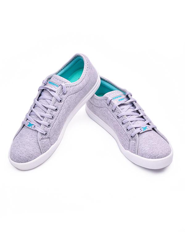 خرید اینترنتی «کفش زنانه» مدل 8755