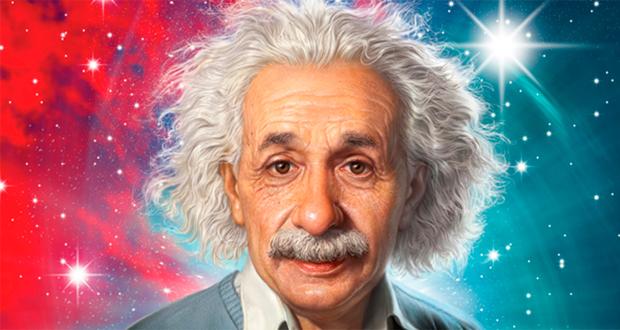 7 سخن از زبان بزرگان علم و تکنولوژی دربارهی آینده که ساختگی هستند!