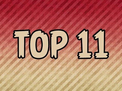 11فروشگاه اینترنتی برتر ایران در سال ۹۴