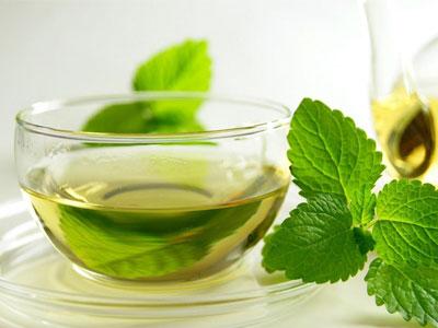 دل درد های پس از افطار را با این چای آرام کنید !