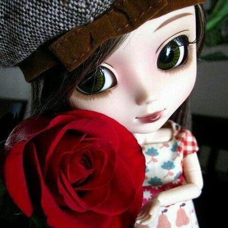 عکس+دخترانه+خاص+برای+پروفایل