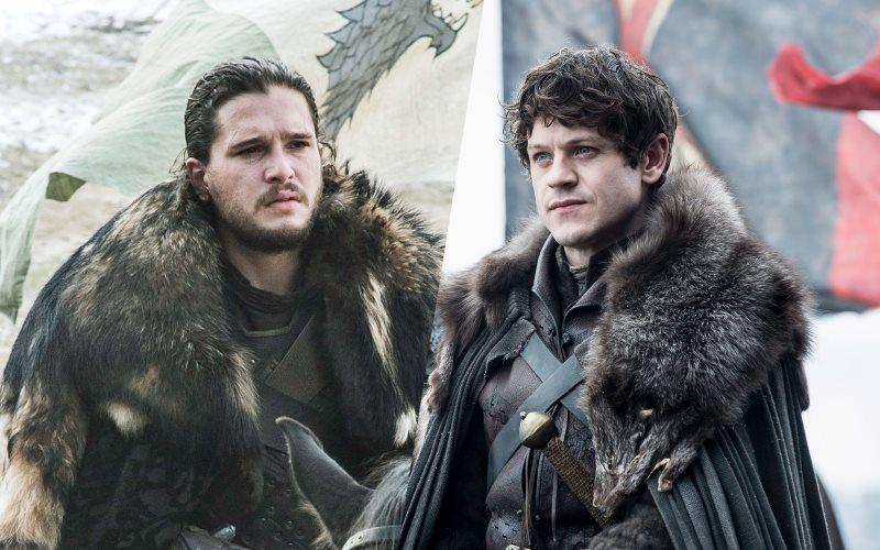 دانلود قسمت 09 فصل 06 سریال Game Of Thrones