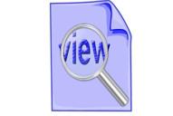کد نمایش بازدید جداگانه کاربر برای هر صفحه سایت