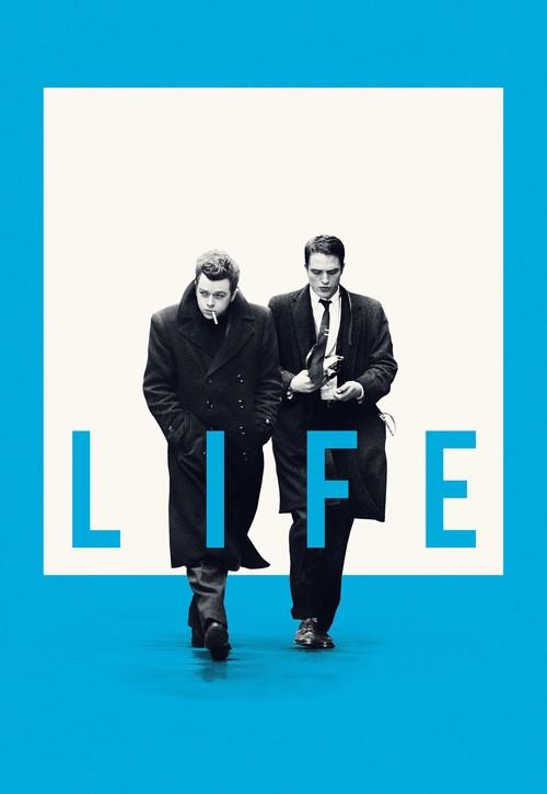 دانلود رایگان فیلم Life 2015