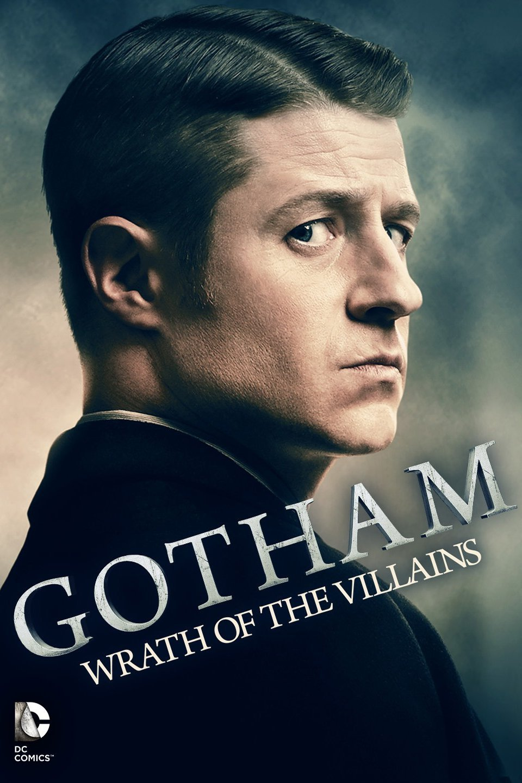 حضور کاراکتر کامیکی Vicki Vale در فصل سوم سریال Gotham