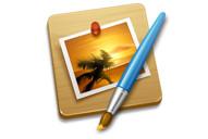 کد نمایش توضیحات تصاویر وبلاگ با استایل کلاسیک