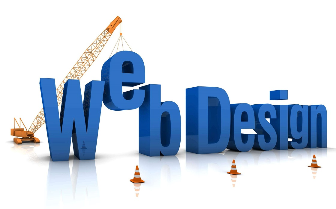 شرکت طراحی سایت یا فرد طراح سایت