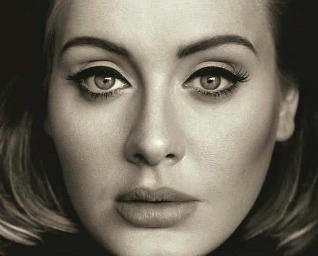متن و ترجمه Hello از Adele