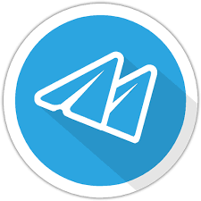 دانلود آخرین نسخه نرم افزار موبوگرام - Mobogram T3.9.0-M8.7