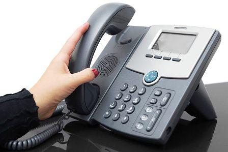 تلفن ثابت گران شد
