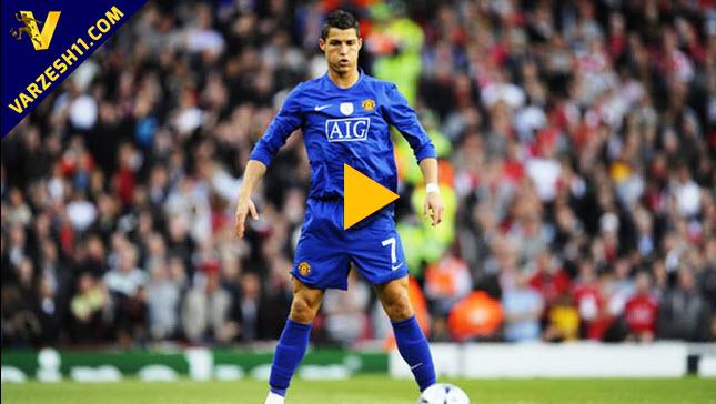 20 ضربه ایستگاهی برتر در تاریخ فوتبال