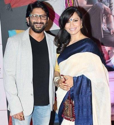 بازیگران هندی بدون گریم