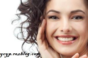 توصیه های خانگی برای داشتن پوستی زیبا و سالم