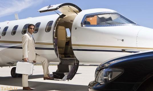 عادت های خوب ثروتمندان که باید آنها را یاد گرفت