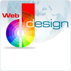 طرح کارآفرینی طراحی سایت