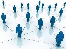 طرح کارآفرینی خدمات پادویی
