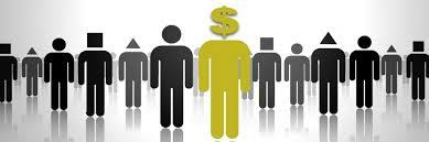 طرح کارآفرینی مشاور مالی