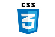 آموزش قرار دادن فایل css در قالب وبلاگ