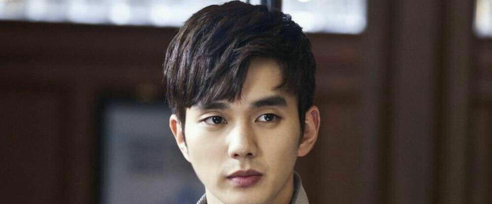 صحبت های بازیگر یو سئونگ هو درباره ی روابط عاشقانه اش