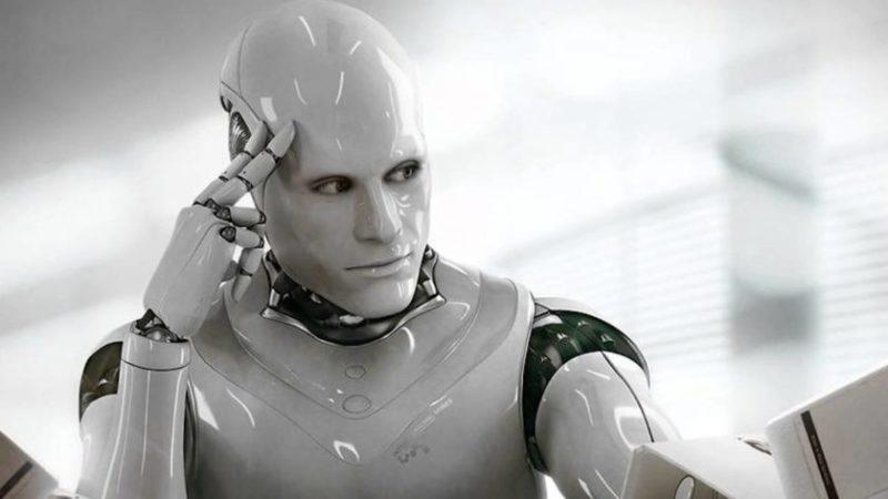 گوگل برای در امان ماندن از خطرات احتمالی هوش مصنوعی 5 قانون کلی دارد