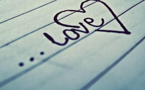 آرزوی من | جملات عاشقانه