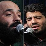 دانلود شب هجدهم ماه رمضان ۱۳۹۵-حاج عبدالرضا هلالی-حاج روح الله بهمنی