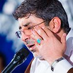 دانلود شب سیزدهم ماه رمضان ۱۳۹۵-حاج محمدرضا طاهری
