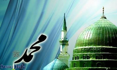 هدف_اصلی_ازایجادمساجد