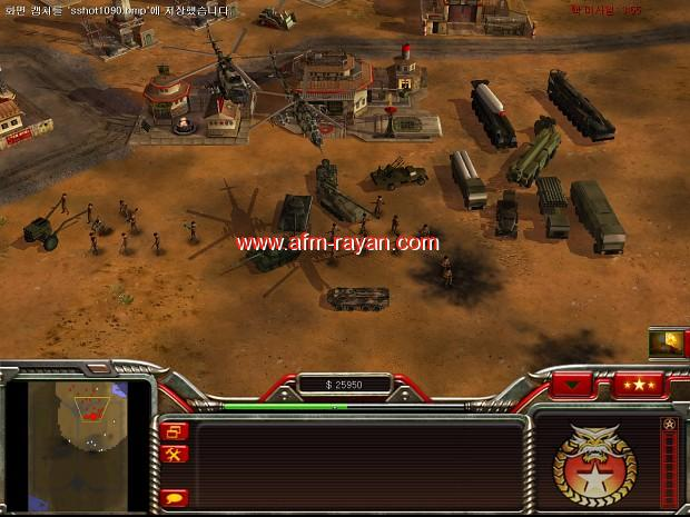 راهنمای نصب بازی جنرال 1و2 | ساتور