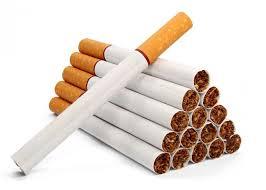 شادی دلنشین بعد از ترک سیگار