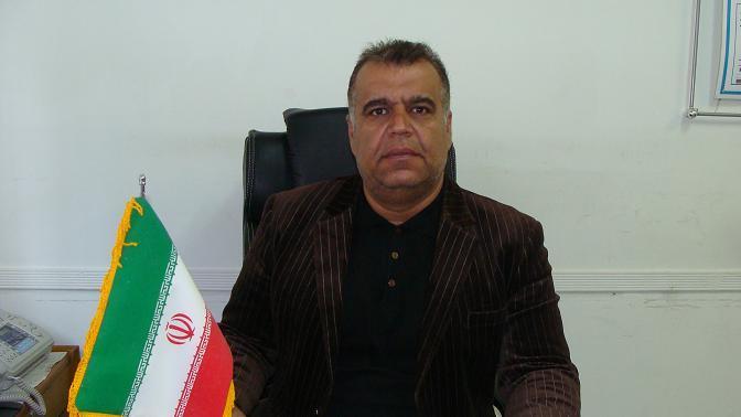 اعزام نود و یک دانش آموز عشایر استان به اردوهای بنیاد علوی