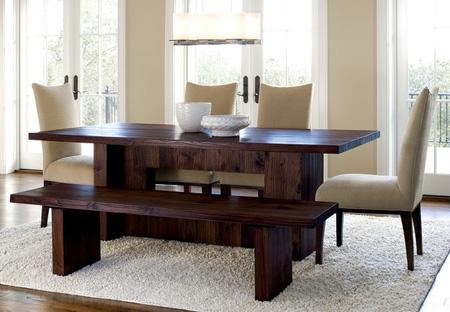 مدل جدید میز و صندلی