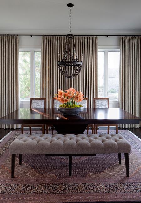 جدیدترین مدلهای میز و صندلی تابستان 95