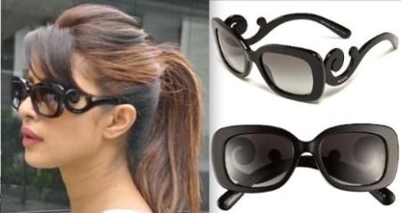 مدلهای عینک خوشگل