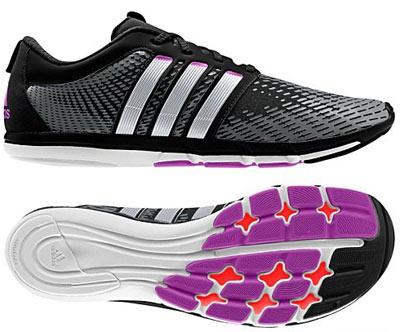 کفش ورزشی دخترانه آدیداس