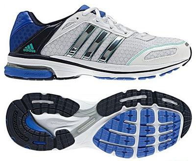 کفش دخترانه ورزشی