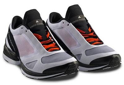 مدل های کفش ورزشی زنانه و دخترانه آدیداس