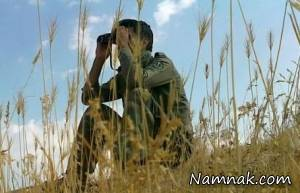 منوچهر شجاعی محیط بان پارک ملی بمو درگذشت