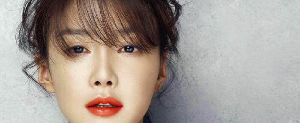 بازیگر لی سی یونگ آپارتمانی را به قیمت 2 میلیون دلار خریداری کرد.