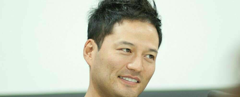 بازیگر کیم سونگ مین اقدام به خودکشی کرد