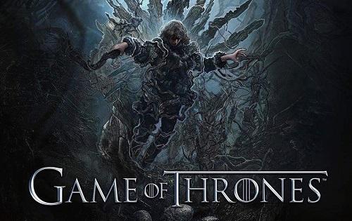 دانلود موسیقی متن فصل ششم سریال Game Of Thrones