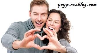 زوج های خوشبخت چه کار میکنند که زندگی شان دوام میآورد؟
