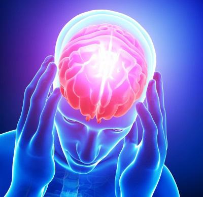 گام هایی برای جلوگیری از سکته مغزی