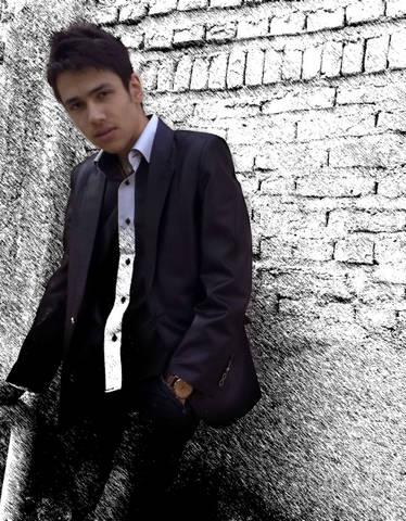 دانلود آهنگ دل سپردن از بهمن کاویانی